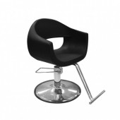 Madison Styling Chair  $299.00