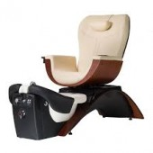 Maestro Pedicure Spa  $7,080.00