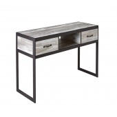 Elora Manicure Table  $689.00