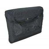 MBW Portable Travel Bag  $105.00