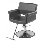 Monique Styling Chair  $536.00