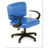 Phoenix Shampoo Chair  $618.00