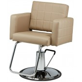 Matera Styling Chair  $749.00