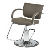 Ragusa Styling Chair  $549.00