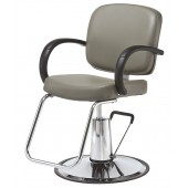 Messina Styling Chair  $371.00