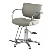 Bari Styling Chair  $449.00
