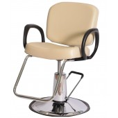 Loop Styling Chair  $399.00