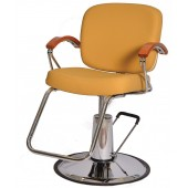 Samatha Styling Chair  $419.00