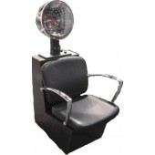 Pisa Dryer Chair Only  $389.00