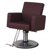 Plush Styling Chair  $1,115.00