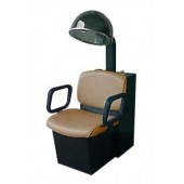 1820 QSE Dryer Chair Only  $438.00