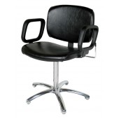 1830 QSE Shampoo Chair  $411.00