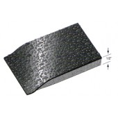 "Rhino Hide Beauty - 1/2"" Mats  $135.00"