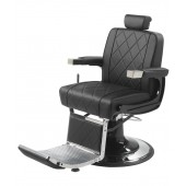 Rocky Barber chair  $1,184.00
