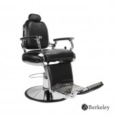 Deco Barber Chair  $899.00