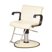 Scroll All Purpose Styling Chair  $1,560.00