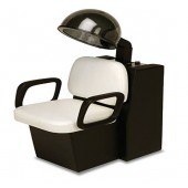 Sassi Dryer & Chair Combo  $807.00