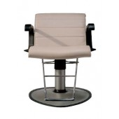 Scroll Styling Chair  $1,230.00