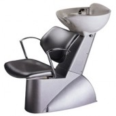 Sarah Backwash Unit  $2,095.00