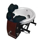 Signature Drop-In Basin  $1,400.00