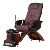 Simplicity LE Pedicure Spa  $3,080.00