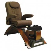 Simplicity SE Pedicure Spa  $2,600.00
