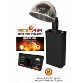 Sol-Air Dryer  $231.00