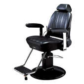 Sportsman Barber Chair $2,350.00