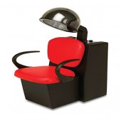 Stiletto Dryer & Chair Combo  $855.00