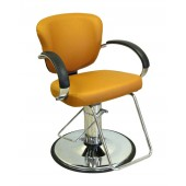Libra Styling Chair  $795.00