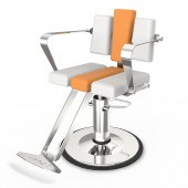 Ito Hydraulic Styling Chair  $1,499.00