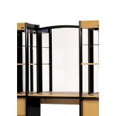 Savannah Styling Shelf  $194.00