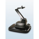 Electric Base T7B  $1,352.00