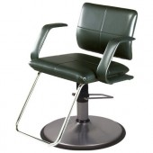 Tara Styling Chair  $932.00
