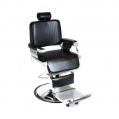 Herald Barber Chair  $795.00