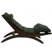 Motorized Breath Pedi-Lounge  $2,280.00