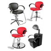 Valenti Styling Chair  $679.00