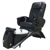 Vantage VE Pedicure Spa  $3,356.00
