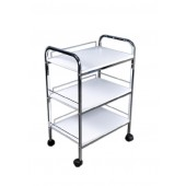 White Trolley  $125.00