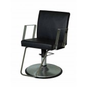 Willow All Purpose Styling Chair  $959.00