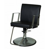 Willow Styling Chair  $837.00