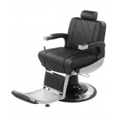 Zeus Easy  Barber Chair  $1,212.00