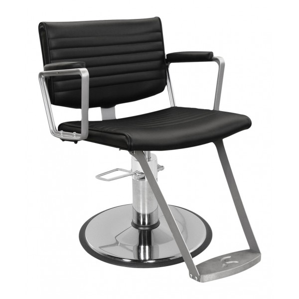 hair for styling 7810 styling chairs hair styling chair am salon 7810