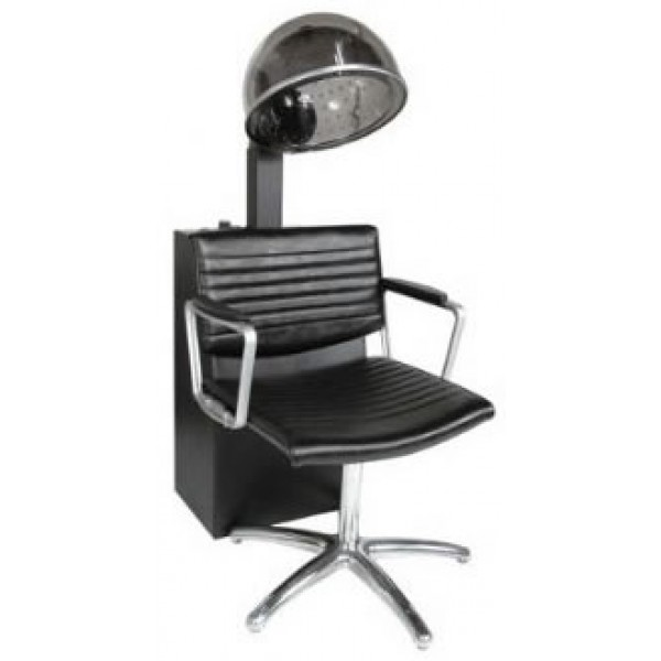 769 7820d collins salon furniture salon equipment for
