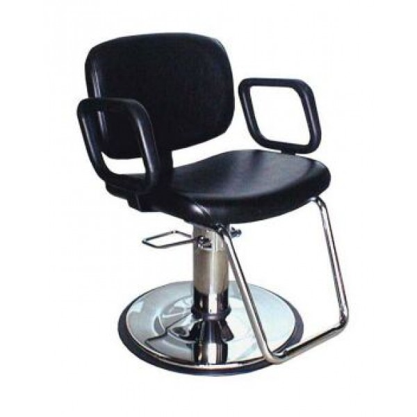 173 1800 qse styling chair am salon and spa equipment for A m salon equipment